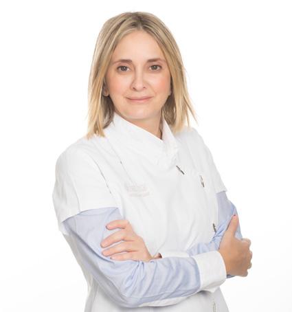 Miriam Zucar